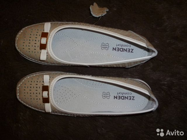 Shoes 89113062084 buy 1