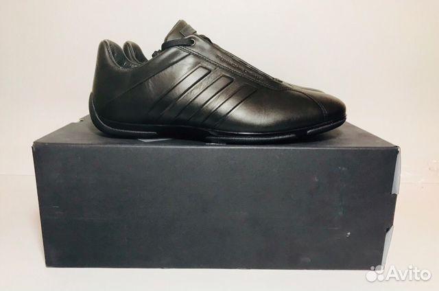 new styles 1d212 44a28 adidas porsche design pilot iii