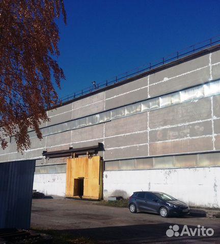 Продажа коммерческой недвижимости на авито череповец агентства по коммерческой недвижимости в московской области
