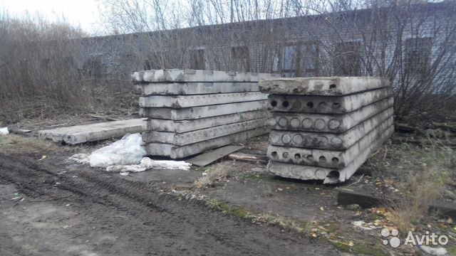 Кирово чепецк бетон купить бетон в климовске с доставкой купить