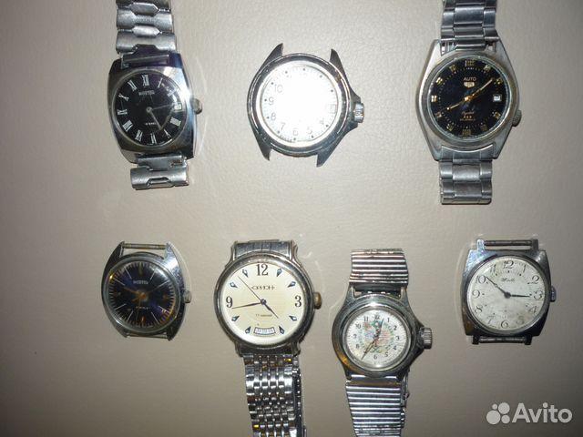 Ульяновск продать часы продать нерабочие часы