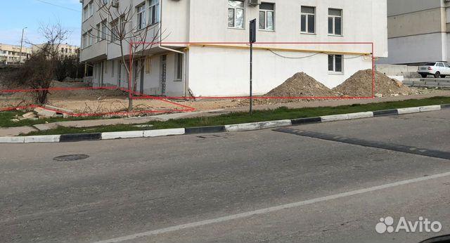 Аренда офиса 15 кв Маршала Мерецкова улица