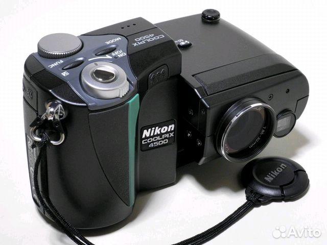 Интересные эффекты зеркальным фотоаппаратом многих