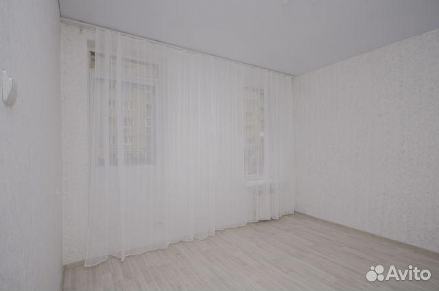 Продается однокомнатная квартира за 1 500 000 рублей. ул Томская.