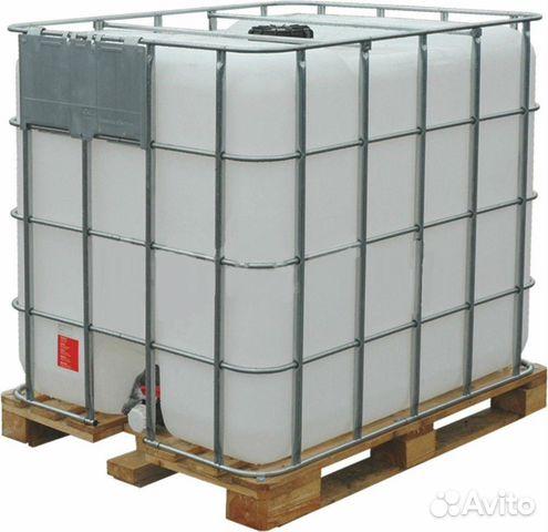 Купить добавку к бетону челябинск купить краску полиуретановую по бетону