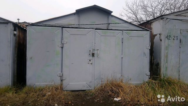 Ижорский завод металлические гаражи готовые проекты домов из пеноблоков с гаражом