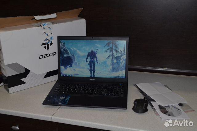 gamer nvidia gtx 850m 10gb 500gb i5 4200m - gtx 850m fortnite