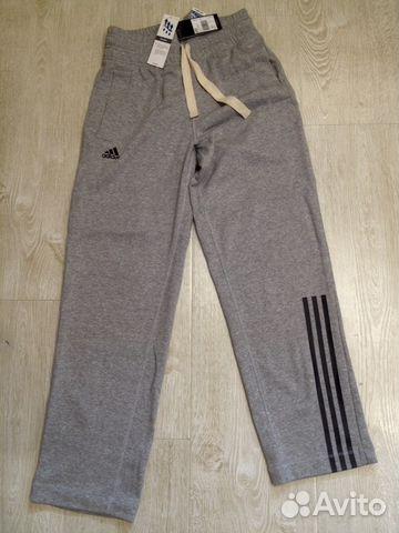fa93185fbe7f Спортивные штаны Adidas (оригинал)   Festima.Ru - Мониторинг объявлений