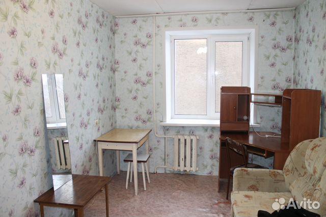 Комната 12 м² в 4-к, 4/9 эт. 89229080577 купить 4