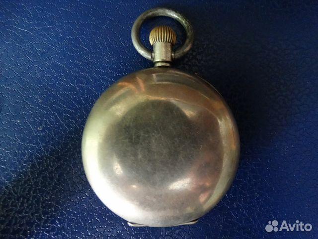 Старинные карманные часы мозер 89803291406 купить 4