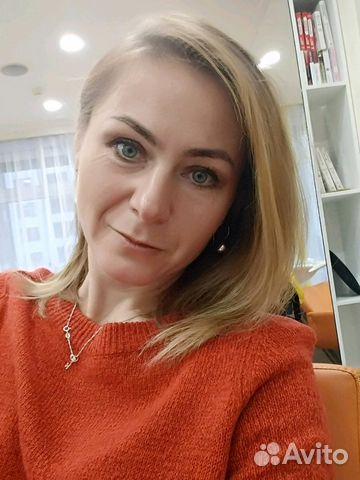 Главный бухгалтер петрозаводск отчеты за квартал ооо на осно