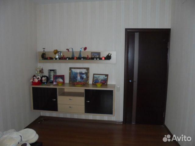 Продается четырехкомнатная квартира за 5 500 000 рублей. Ростовская область, Батайск, ул Крупской.