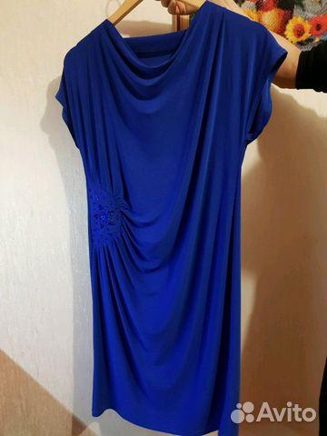 Платье для беременных новое купить 1