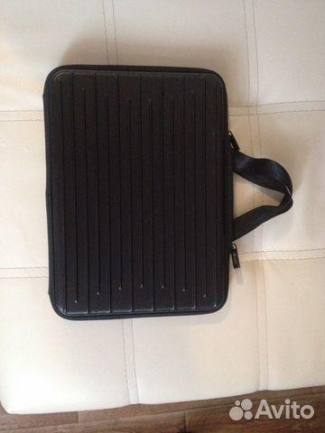 4cfaa6ec9b3d Сумка для ноутбука купить в Самарской области на Avito — Объявления ...