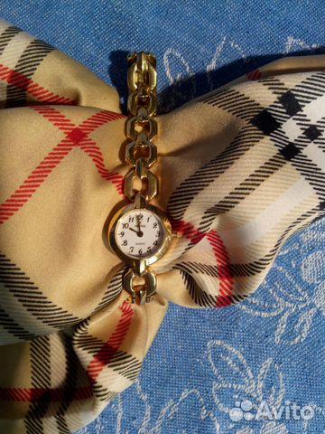 7944d544 Женские часы Festina, модель 16144, Испания, новые купить в Москве ...