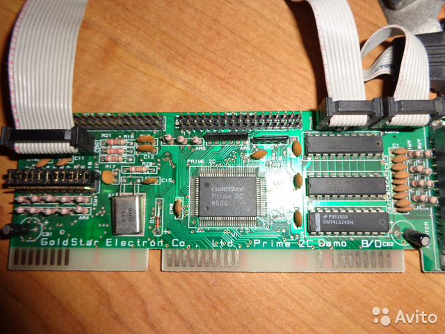 GOLDSTAR PRIME 2C DRIVER FOR WINDOWS MAC