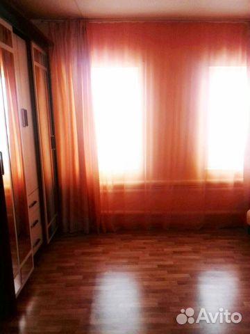 Дом 81 м² на участке 17 сот. 89275014807 купить 6