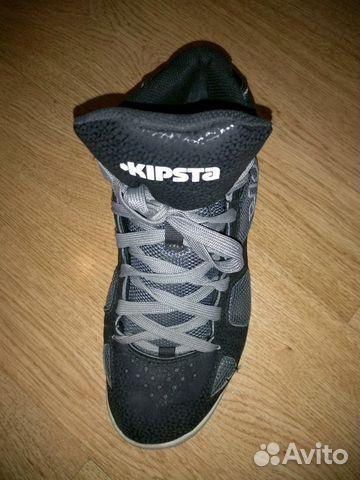 48b837601953 Обувь спортивная купить в Челябинской области на Avito — Объявления ...