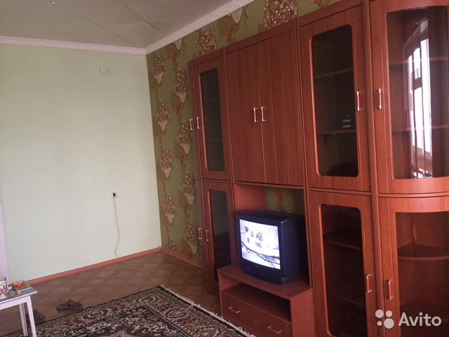 Продается двухкомнатная квартира за 3 600 000 рублей. Республика Саха (Якутия), Якутск, улица Можайского, 15/2.