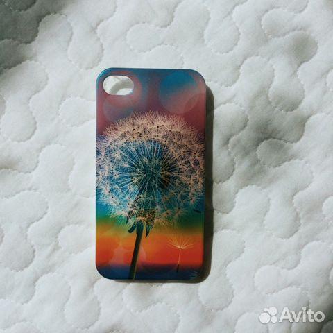 Чехлы для iPhone 4/4s 89215588786 купить 4