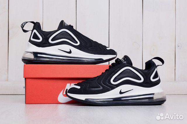 d1d6c0a9ad2 Nike air max 90