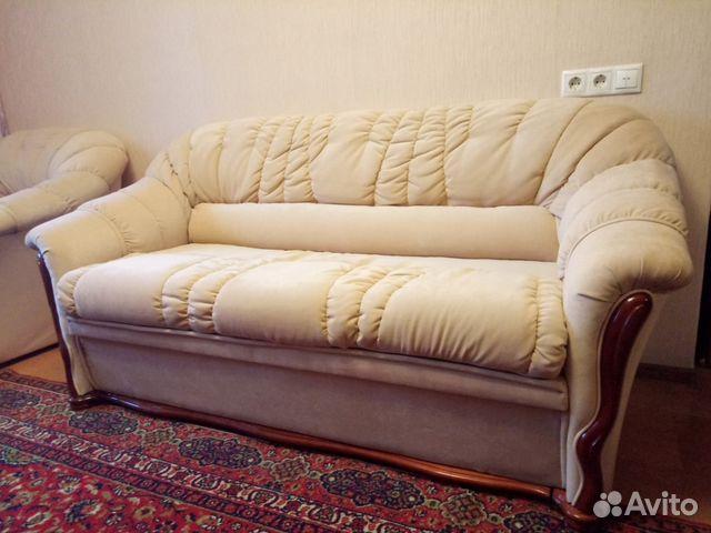 Перетяжка диванов на дому в москве частный мастер дома престарелых краснодарского края цены