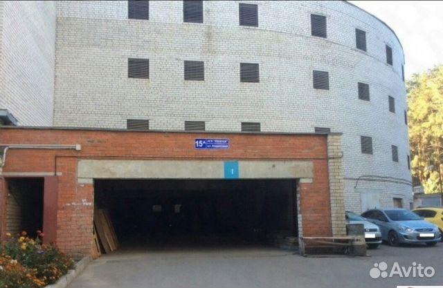Купить гараж в калаче воронежской области материал для крыши гаража цена
