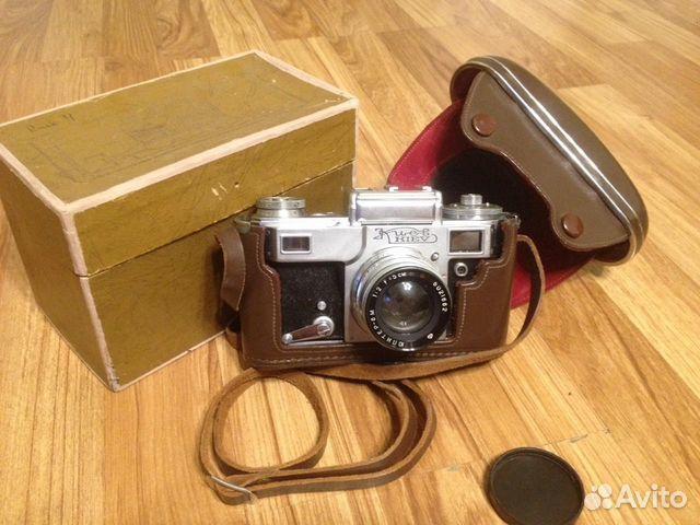 картины покупка фотоаппарата в венгрии примеру, чтобы подойти