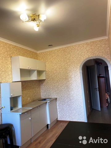 Продается трехкомнатная квартира за 6 100 000 рублей. проспект Ленина, 124А.