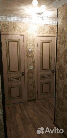 2-к квартира, 51 м², 4/5 эт. 89674292159 купить 1