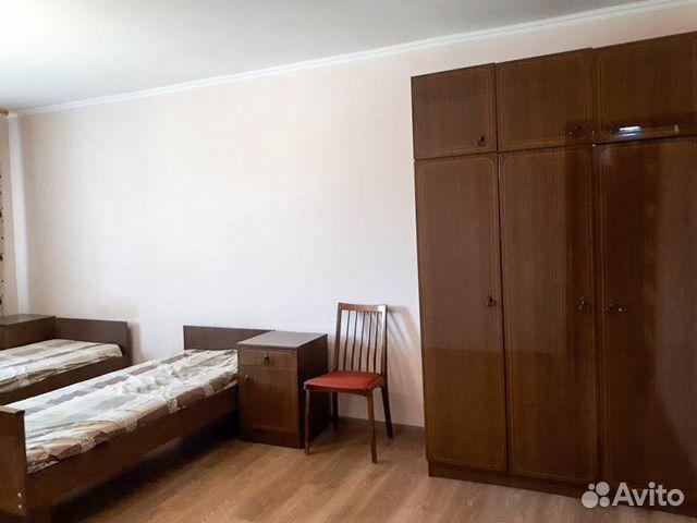 2-к квартира, 48 м², 4/4 эт. 89005761084 купить 4