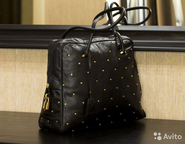 27bd0f8cda3f Сумка женская Dolce&Gabbana/D&G, оригинал купить в Москве на Avito ...