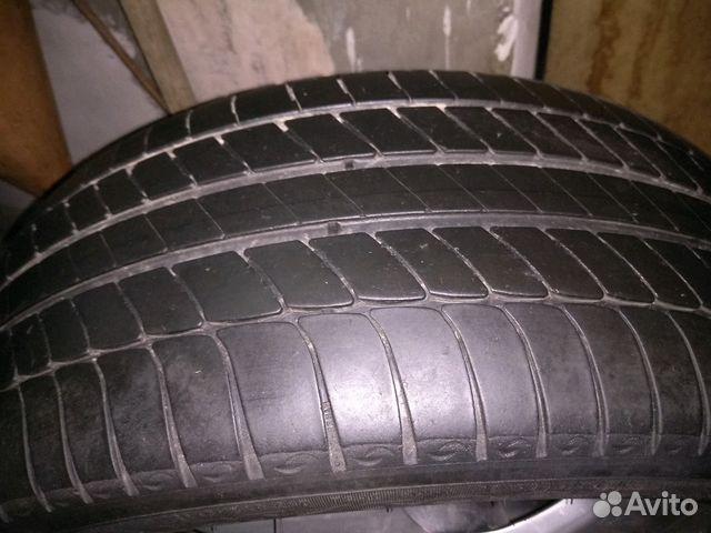 Michelin r17 купить 4