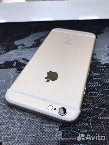 Купить айфон 10 в кредит