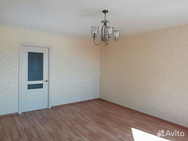 Продается однокомнатная квартира за 2 600 000 рублей. г Тула, ул Хворостухина, д 33.