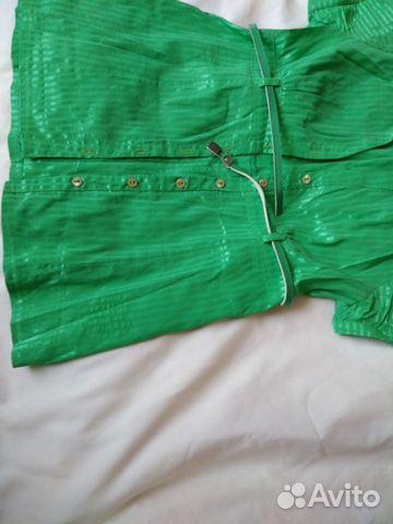 Блузка 89130665738 купить 2