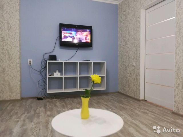 Продается однокомнатная квартира за 1 849 000 рублей. Московская обл, г Орехово-Зуево, ул Иванова.