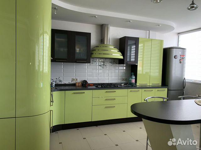 Продается квартира-cтудия за 4 300 000 рублей. г Саратов, ул им Яблочкова П.Н., д 26/28.