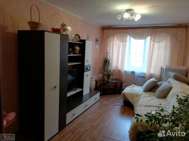 Продается трехкомнатная квартира за 2 690 000 рублей. г Орёл, ул Гагарина, д 51.