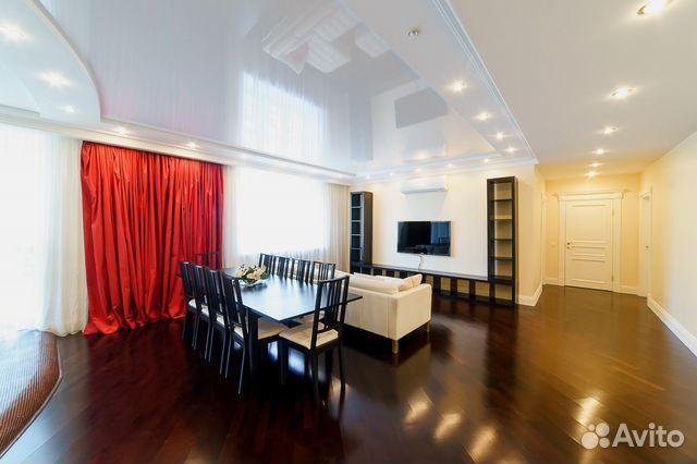 Продается двухкомнатная квартира за 10 700 000 рублей. г Нижний Новгород, ул Невзоровых, д 49.