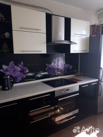 Продается однокомнатная квартира за 2 800 000 рублей. г Нижний Новгород, ул Самаркандская, д 147.
