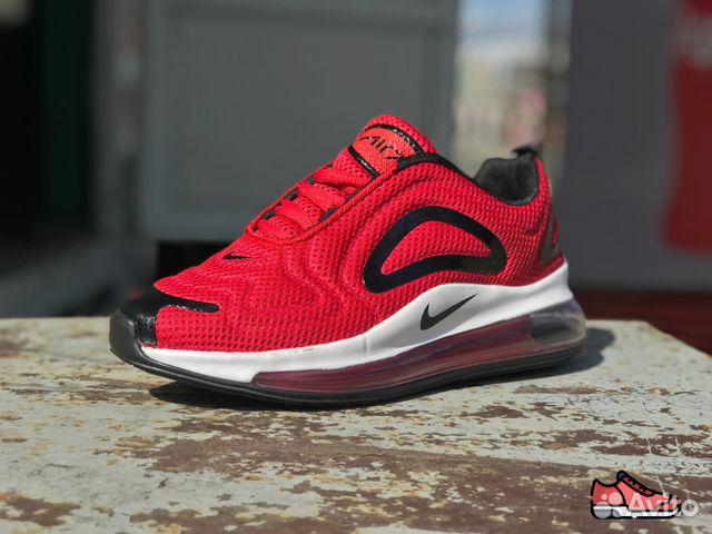 a776d9f7 Кроссовки Nike AirMax 95 чёрные 43 размер | Festima.Ru - Мониторинг ...