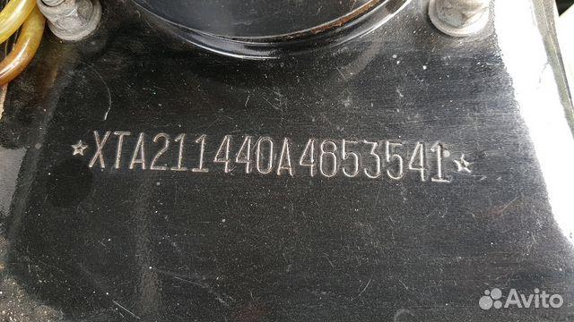 Купить ВАЗ (LADA) 2114 Samara пробег 158 000.00 км 2010 год выпуска