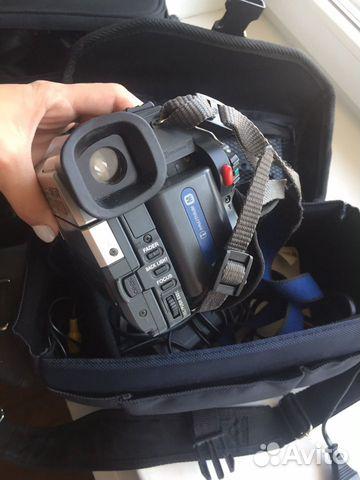 Видеокамера 89835395898 купить 2