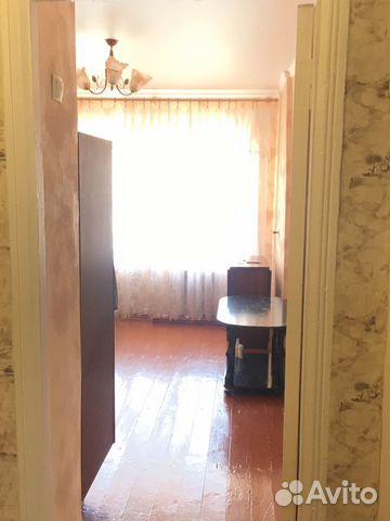 3-к квартира, 59 м², 5/5 эт. 89814713031 купить 1