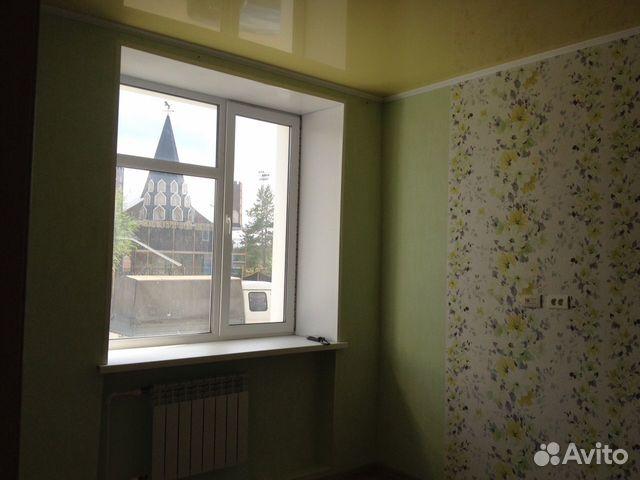 Авито карталы квартиры продажа