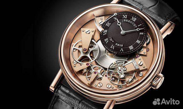 лонгинес продать часы