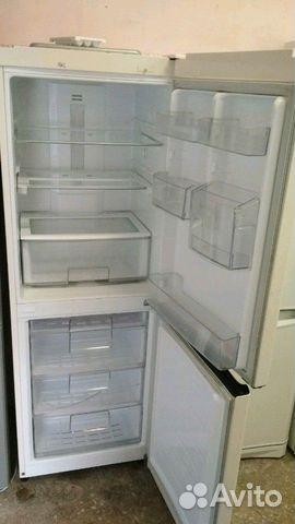 Холодильник шириной не более 50 см