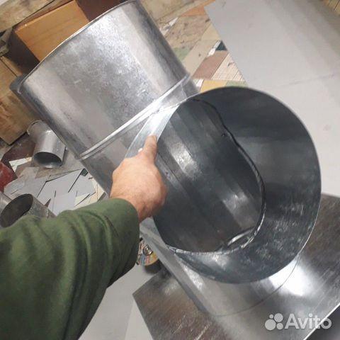 Roofing tin works pecnik