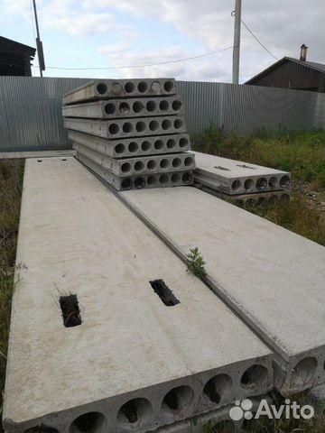 Купить бетона киржач заказ бетона одинцово